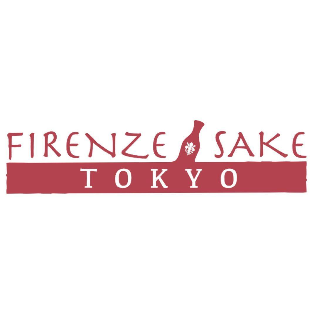 Firenze Sake Tokyo